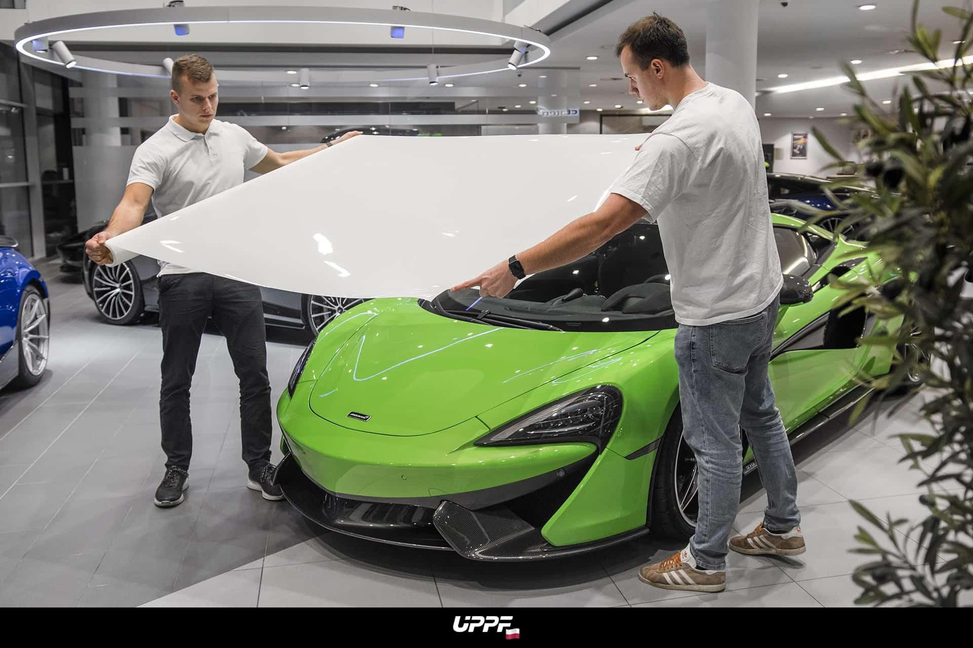 UPPF_McLaren_1_LOGO-min