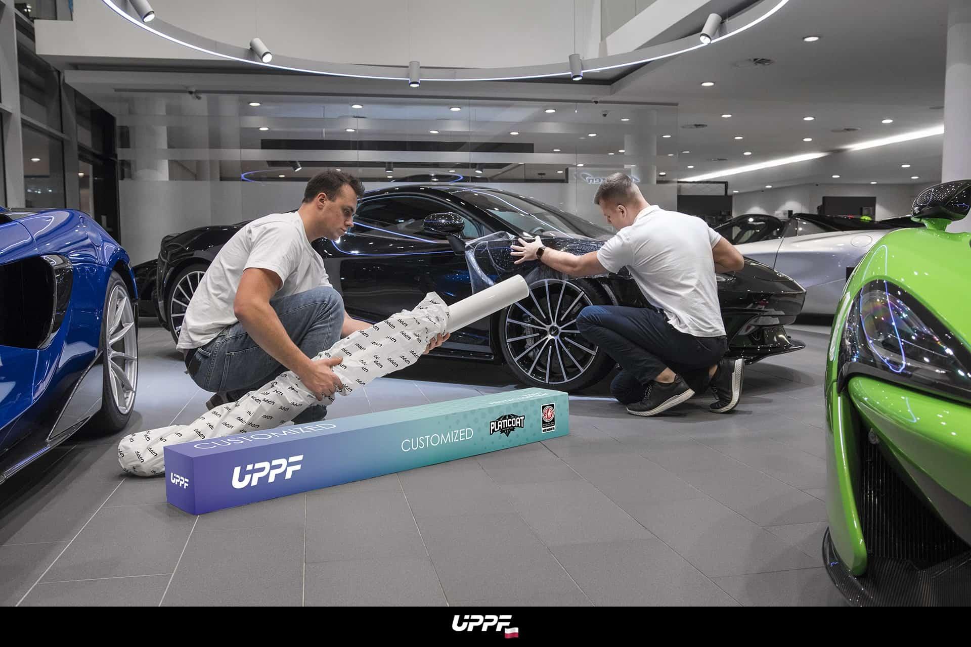 UPPF_McLaren_5_LOGO-min